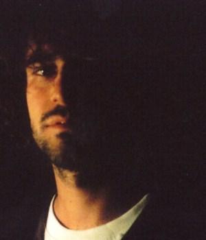 Matteo Costanzo
