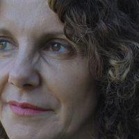 """Roberta Palopoli """"Tre per una. I crimini di Stuart Newell"""""""