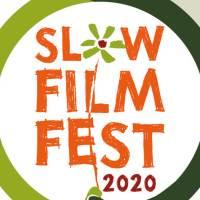 Slow Film Fest 6.0 VI edizione 10/15 dicembre