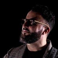"""Giulio Larovere: il suo nuovo singolo è """"To see a lonely heart"""""""