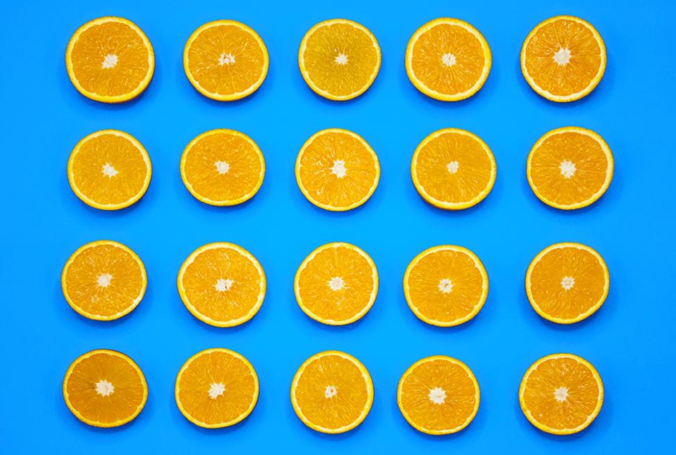 Breakfastclub Cologne Postproduktion & Fotografie Orange