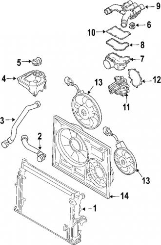 VW PORSCHE&EURO PARTS-BY DASPARTS