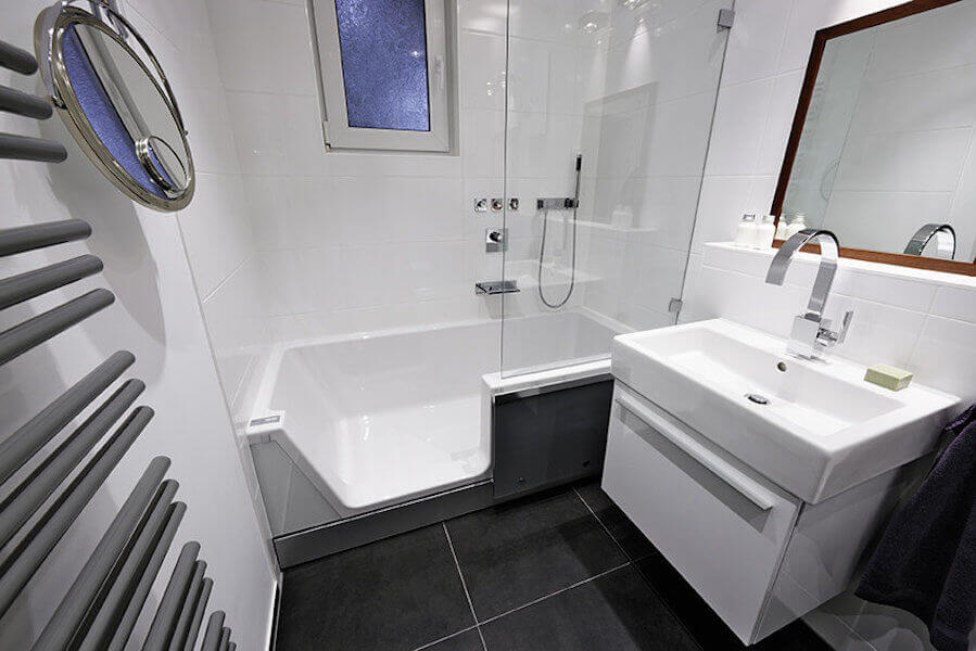 Badezimmer Cloppenburg