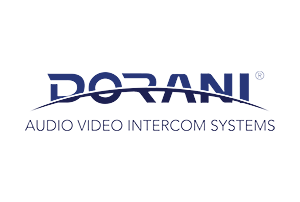 Dorani Intercom Systems for DAS Communications