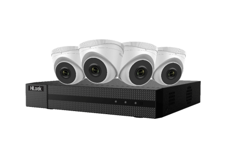 CCTV Solutions By DAS Communications