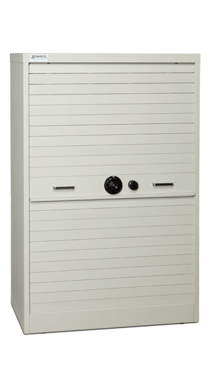 55 Inch High S G Secure Age Cabinet Close National Master Standing Offer