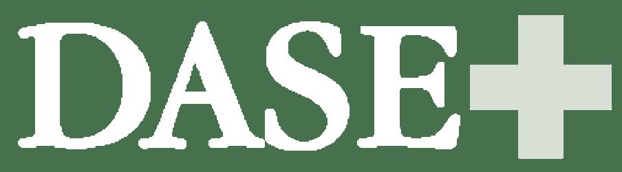 Dase Articoli Sanitari ed Elettromedicali