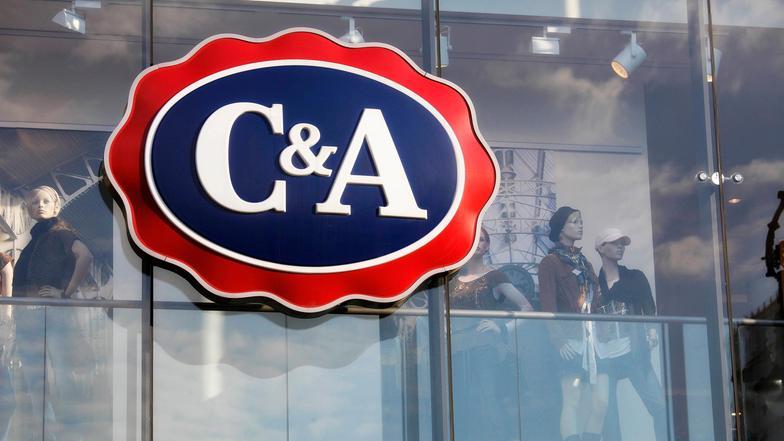 Der C&A-Check - Markencheck - ARD | Das Erste