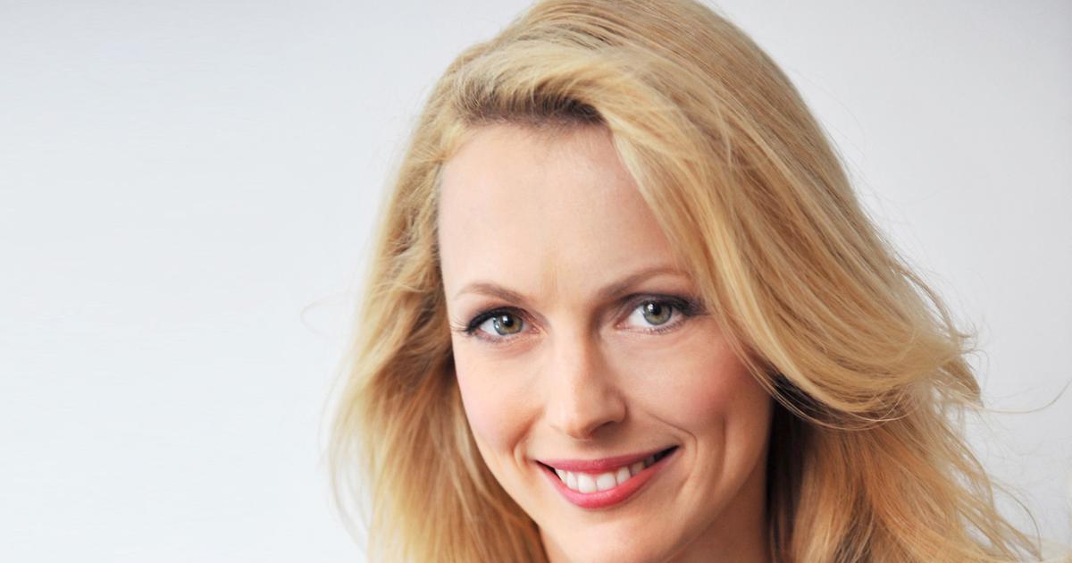 Nachgefragt bei Natalie Alison  Sturm der Liebe  ARD  Das Erste