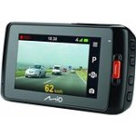 Mio MiVue 688 DashCam Drive Recorder Staff For Driving Recorder, Full HD 1080p, Optical Sensor Sony, 140 Degree..