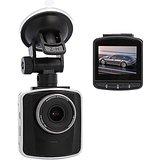 Anytek AT11DA - 1080P HD Camcorder Vision Car Traffic Recorder Noctura Wide Angle