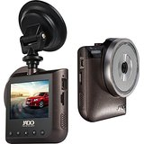 JADO D760 2.4 Inches Full HD (1920*1080 30FPS) Anti-shake Car DVR dash cam with G-sensor & Motion Detection