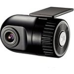 ZhenBaoTian Hd 720P Mini Smallest In Car Dash Camera Video Recorder Dvr Dash Cam G-Sensor