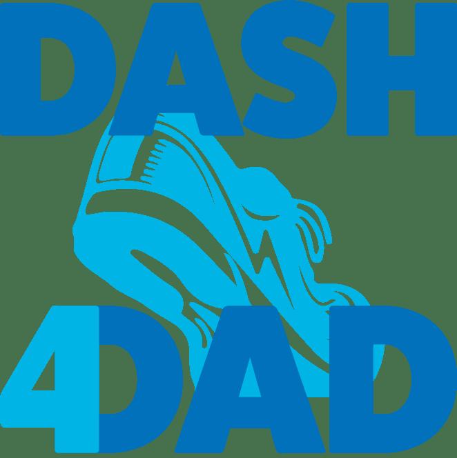 Dash 4 Dad 2018