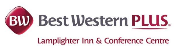 Best Western Plus. 2017 Presenting Sponsor