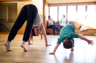 Image result for INCLUSIVE DANCE