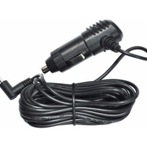 BlackVue 12V voedingskabel