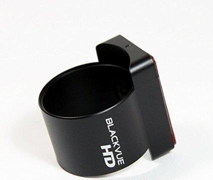 BlackVue Houder Achter Camera DR650 DR470 DR430