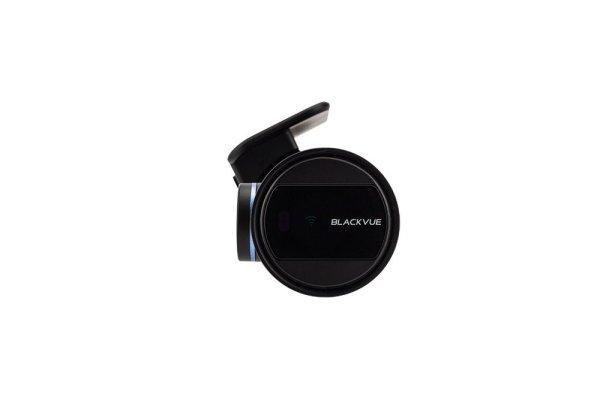 Blackvue DR650S 2CH