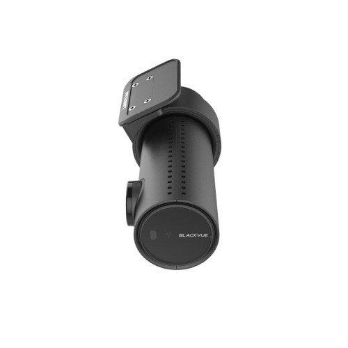 Blackvue Dashcam DR750S 2Ch