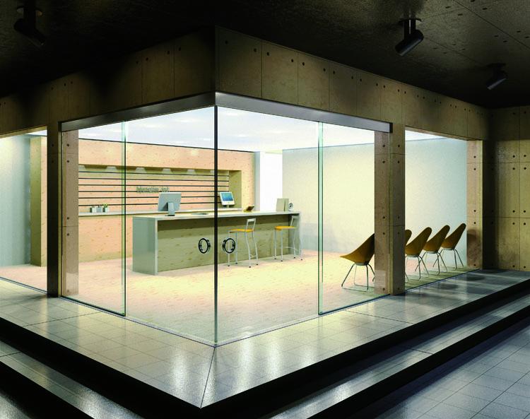 Interior Sliding Glass Door Systems Dash Door