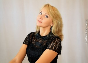 Beautiful russian brides dating and meeting