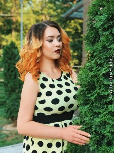 Dating russian for happy marriage