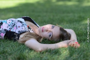 Dating russian marriage agency