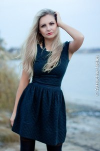 Dating russian women for true love