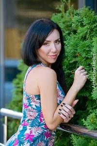 Free russian dating sites reviews catalogues en ligne