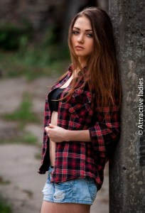 Girls from ukraine catalogs online