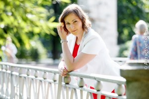 Mail order brides russian for single men
