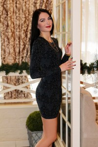 Russia dating for true love