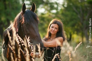 Russian brides dating for single men