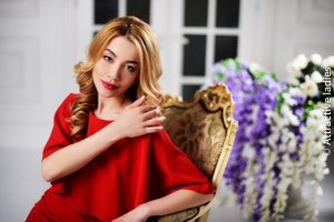 Russian free dating marriage agency