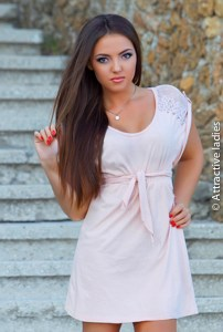 Russian ukraine dating for happy marriage