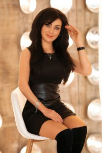 Russian beautiful women search brides