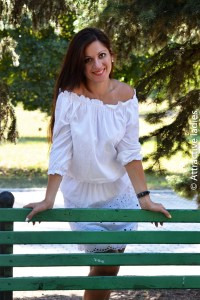 Russian bride agency for happy family