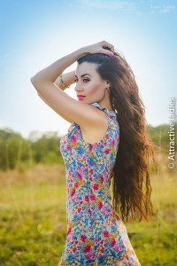 Russian brides dating online