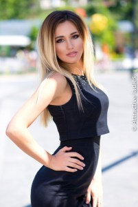 Russian date sites for true love