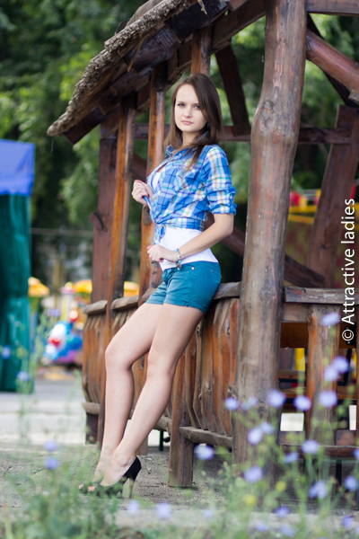 russian date sites
