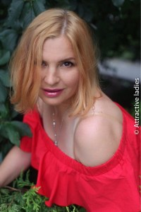 Russian dating free for happy family