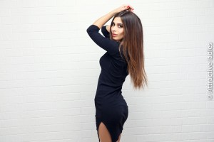 Russian dating free marriage agency
