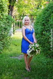 Russian dating personals search brides