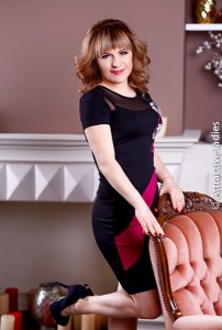 Russian free dating sites for serious relationship