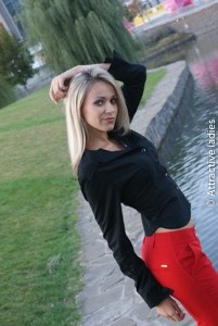 Russian girls dating for serious relationship