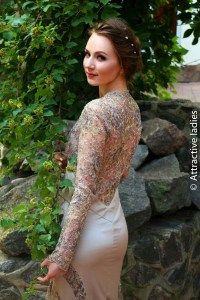 Russian women for dating brides club