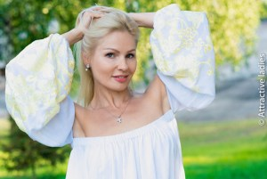 Russian women for marriage catalogs online