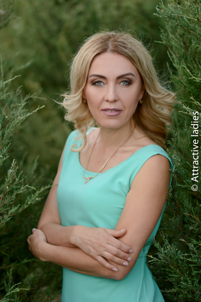 ukraine dating