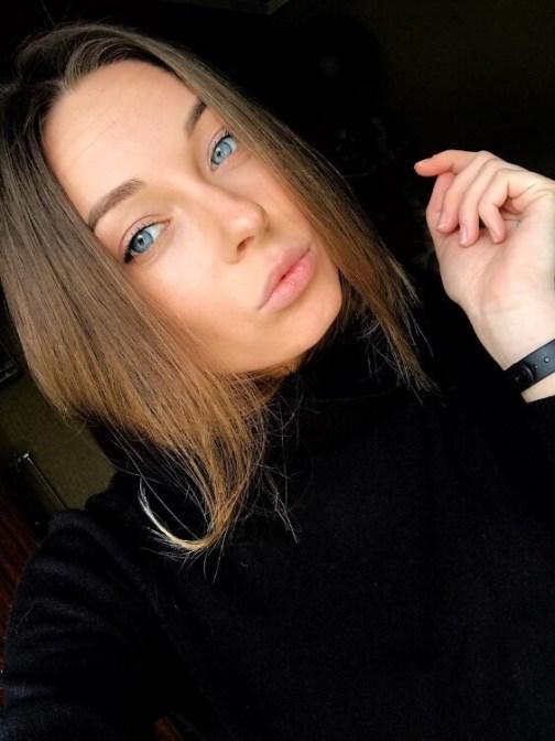 Ksenia ukrainian brides for you